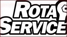 cerchi in lega, assetti sportivi, Rota Service Monte Marenzo