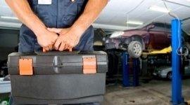 revisioni, ricarica climatizzatori per autoveicoli, riparazione impianti di climatizzazione