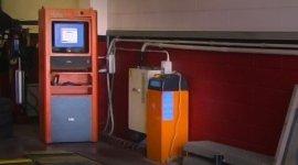 installazione di impianti hi-fi, equilibratura ruote, riparazione carburatori