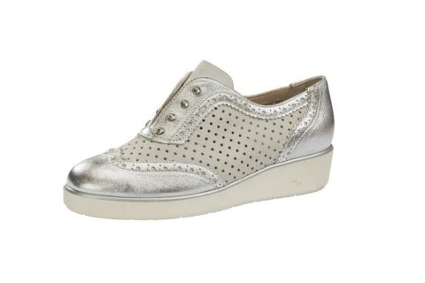 scarpa comoda