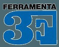 FERRAMENTA 3EFFE S.R.L. - Darfo Boario Terme (BS)