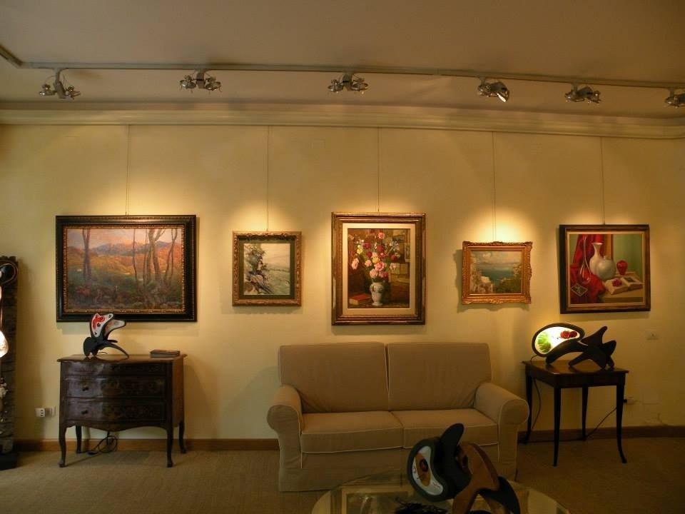 Galleria-d'Arte-Forte-dei-Marmi-da-rimodernare