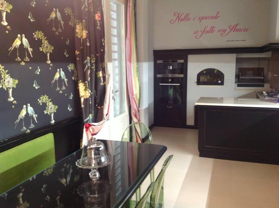 cucina-design