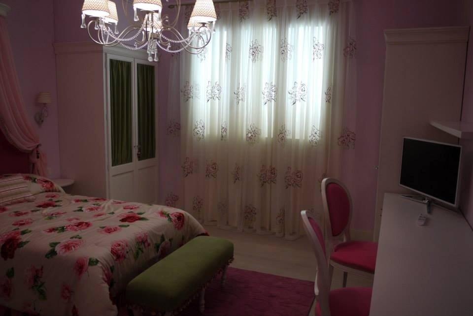 camera-matrimoniale