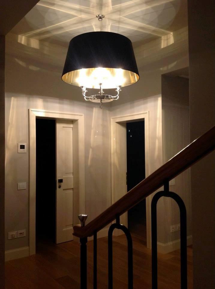 illuminazione-classica