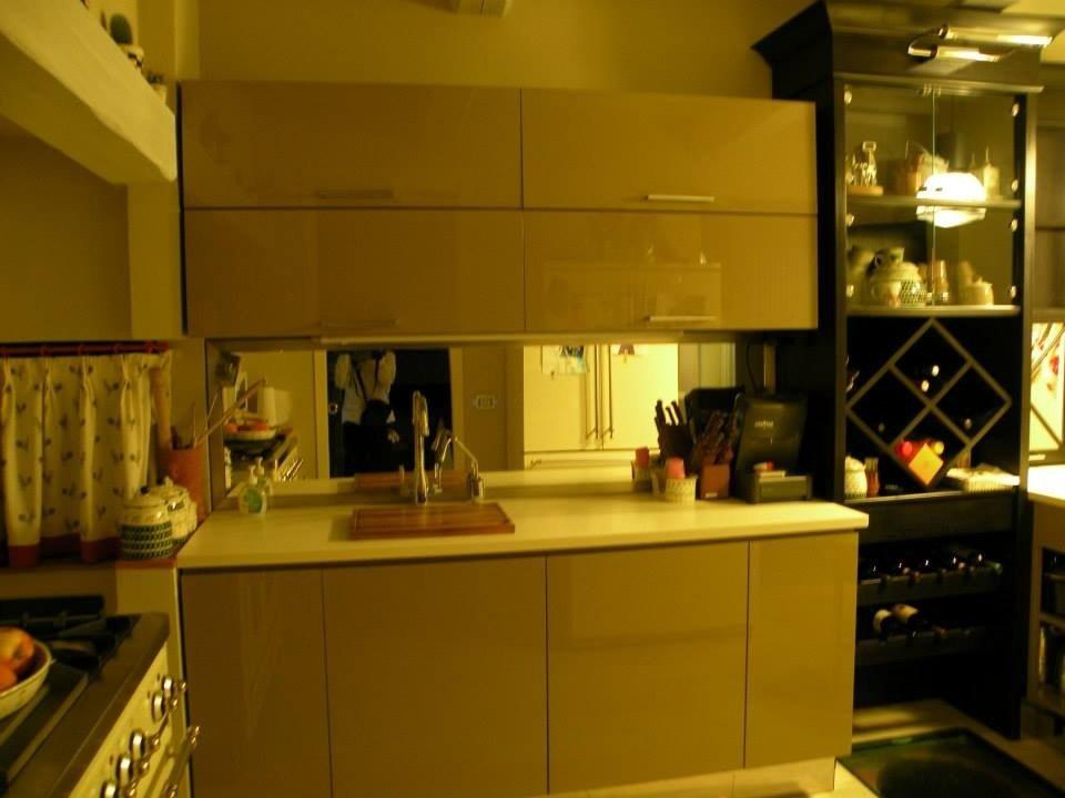 cucina-funzionale