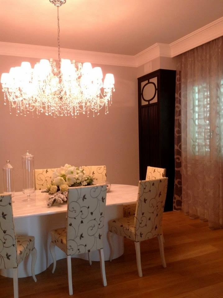 sala-da-pranzo-design