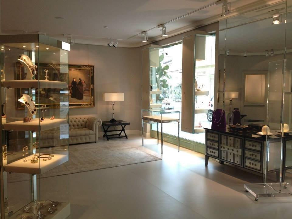 Galleria-d'Arte-Forte-dei-Marmi-rimodernata