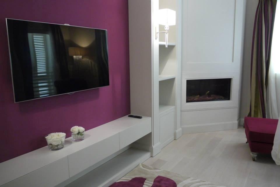 soggiorno-moderno-design