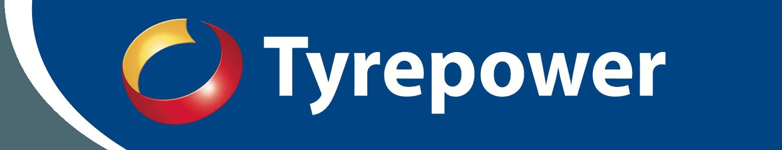 Typrepower