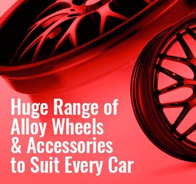 Huge_range_of_alloys