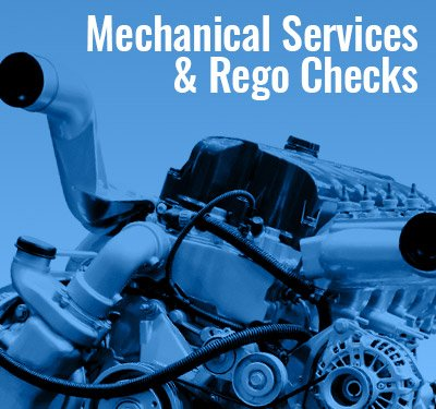 Range_of_mechanical_services