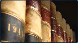 diritto penale, responsabilità civile, responsabilità penale