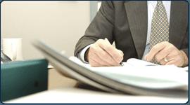 diritto civile, diritto familiare, assistenza contrattuale