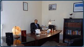 studio legale, assistenza legale, gestione vertenze, risoluzione contenziosi