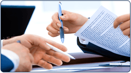gestione legale appalti, consulenza fiscale, consulenza societaria