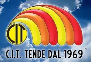 C.I.T. Tende dal 1969 Casarza Ligure