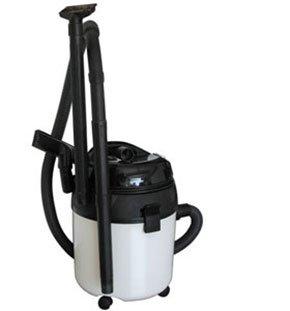 Vacuum repair - Vange, Essex - BB Appliance Repair - Vaccum