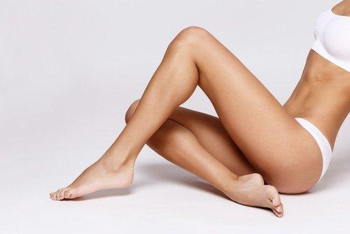 trattamento corpo estetico