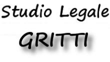 http://www.grittistudiolegale.it/