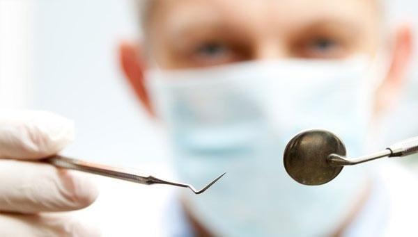 dentista novara