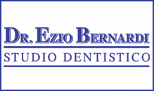 Studio Dentistico Bernardi Novara
