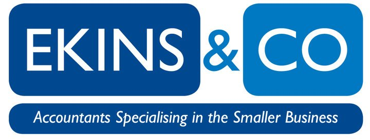 Ekins & Co company logo