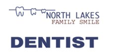 Logo-north-lake-family-smile-dentist
