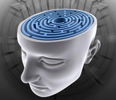 disturbi psichiatrici, patologie psichiatriche, cura della persona