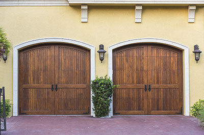 Garage Door Repair Abilene, TX