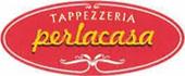 TAPPEZZERIA PERLACASA - LOGO OLBIA-TEMPIO