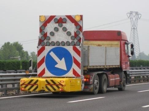 trasporti speciali