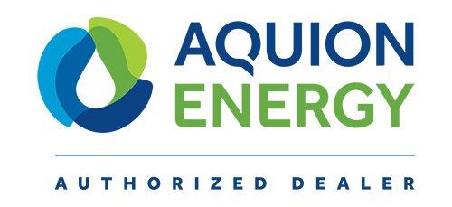 Aquion Energy logo