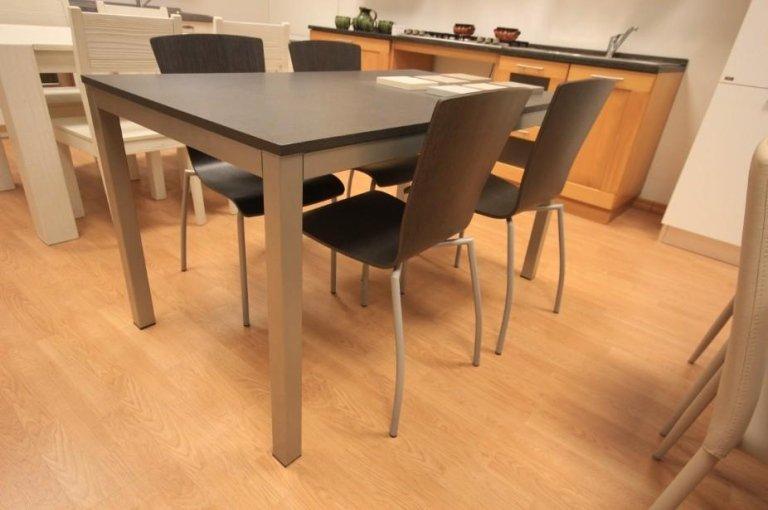vendita tavoli e sedie cucina