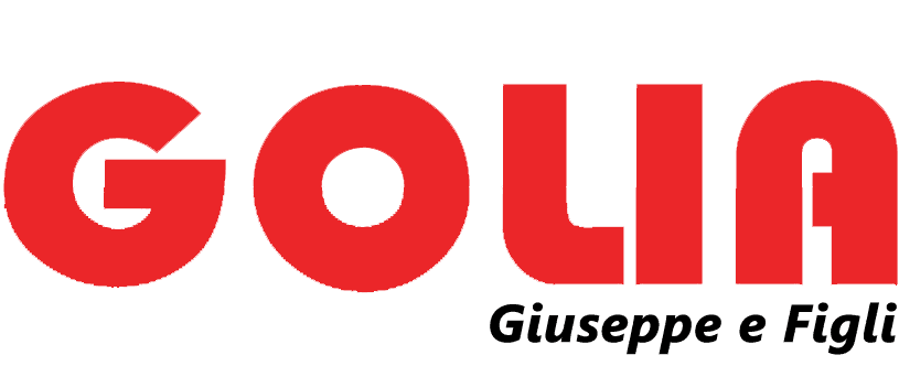 Golia Giuseppe e figli