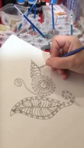 corsi di ceramica roma
