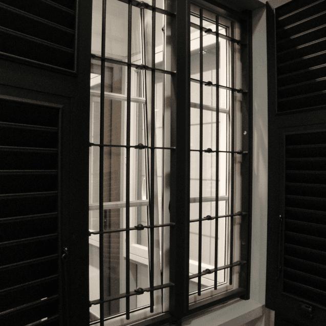 Serramenti genova sestri ponente cp system - Zanzariere per finestre genova ...