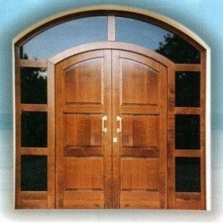 Porte da esterno blindate