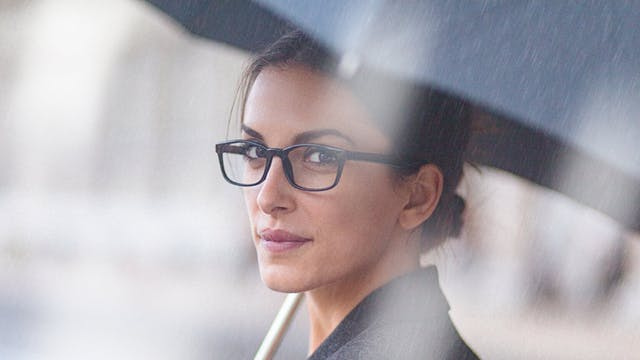a41ae5f9d64f UV protection in clear lenses