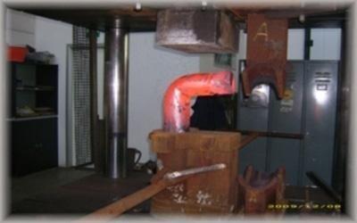 carpenteria metallica ancona