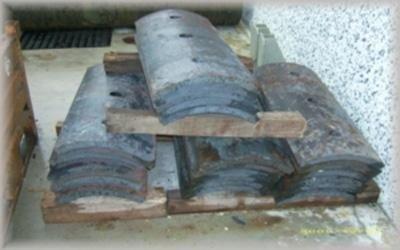 lavorazione metalli a caldo ancona