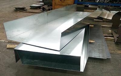 verniciatura metalli ancona