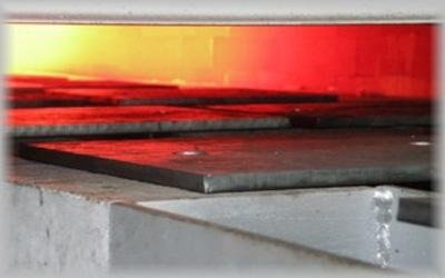 Formatura metalli ancona