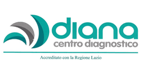 centro diagnostico diana vetralla