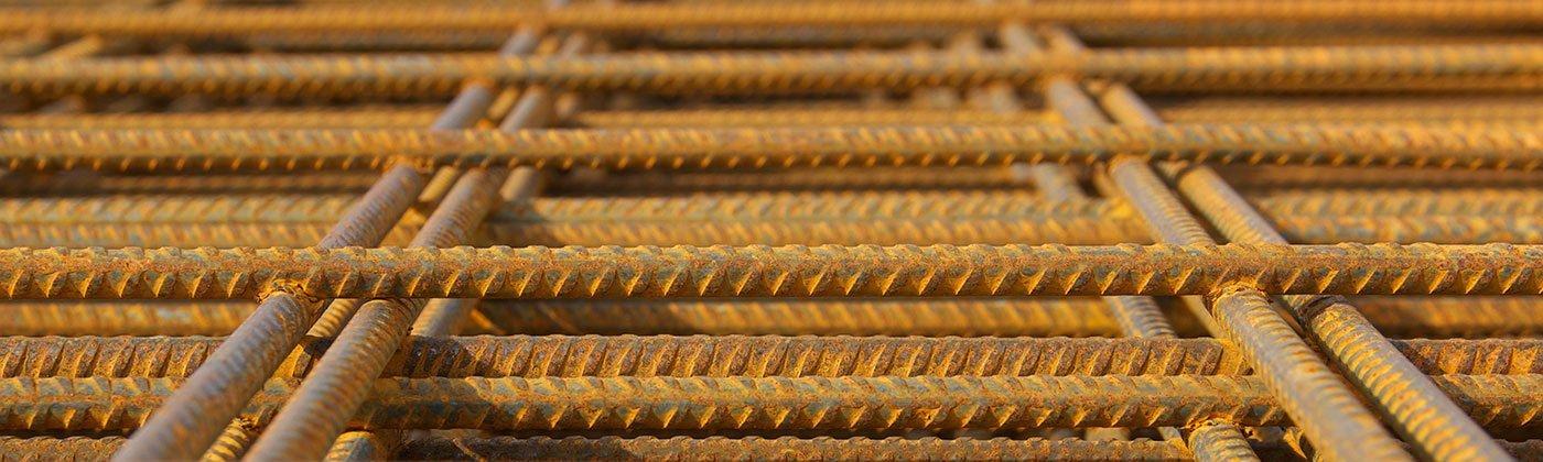 Building supplies in Geelong