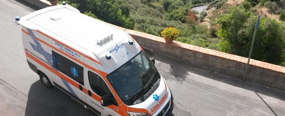 Servizi sanitari ambulatoriali