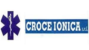 Croce Ionica