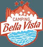 Campeggio Bella Vista - LOGO