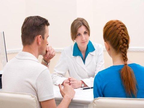 psicologo per disturbi alimentari rovigo