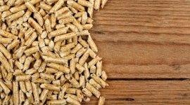 alimentazione camini, alimentazione riscaldamenti domestici, pellet in legno